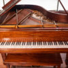 Steinway-Model-A-Pre-Owned-Grand-Piano-at-Michelles-Piano-in-Portland-OR-pic3