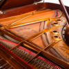 Steinway-Model-A-Pre-Owned-Grand-Piano-at-Michelles-Piano-in-Portland-OR-pic4
