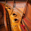 Steinway-Model-A-Pre-Owned-Grand-Piano-at-Michelles-Piano-in-Portland-OR-pic5