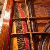 Steinway-Model-A-Pre-Owned-Grand-Piano-at-Michelles-Piano-in-Portland-OR-pic6