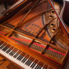 Steinway-Model-A-Pre-Owned-Grand-Piano-at-Michelles-Piano-in-Portland-OR-pic7