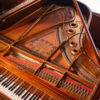 Steinway-Model-A-Pre-Owned-Grand-Piano-at-Michelles-Piano-in-Portland-OR-pic8
