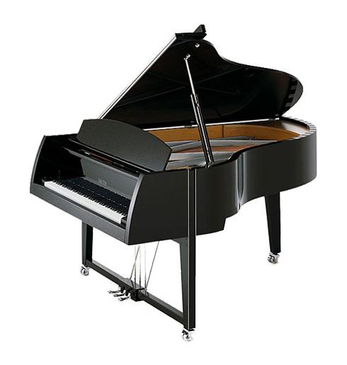 Vivace-2-Sauter-PIanos-at-Michelles-Piano-in-Portland-OR