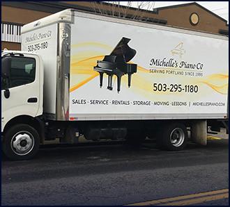 michelles-piano-in-portland-or-piano-moving-in-portland-new-logo