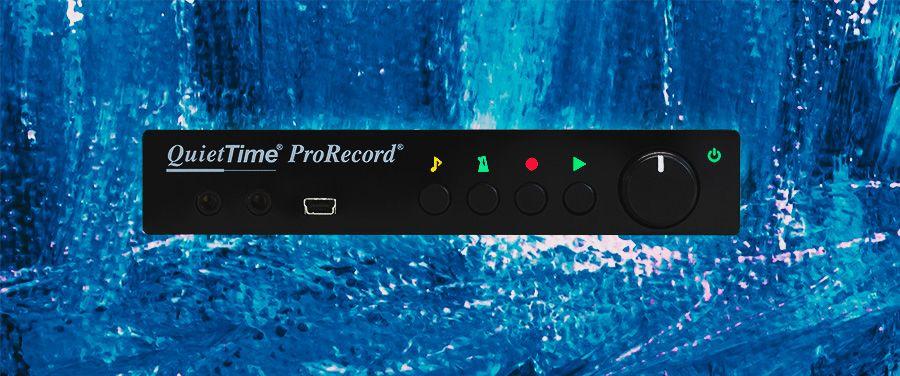 michelles-piano-company-in-portland-or-piano-disc-prorecord-quiettime-system
