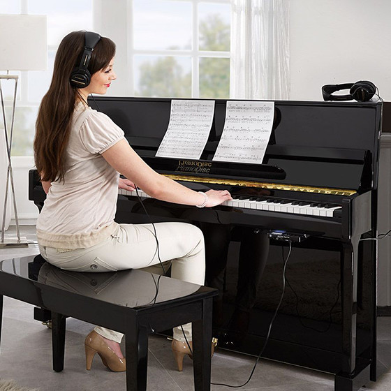 michelles-piano-company-in-portland-or-piano-disc-quiettime-system-pic-1