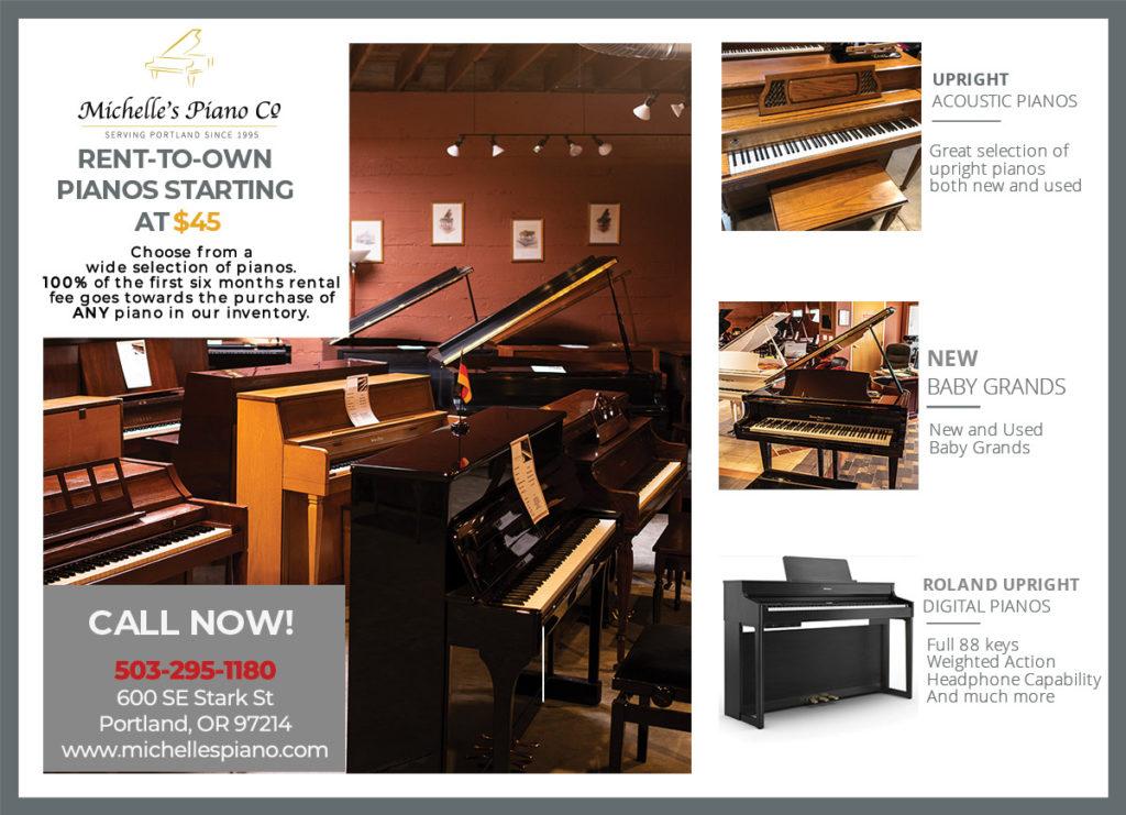 michelles-piano-in-portland-or-piano-rentals-2020