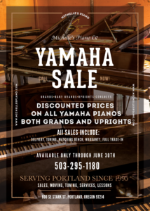 michelles-piano-in-portland-or-yamaha-sale-2020