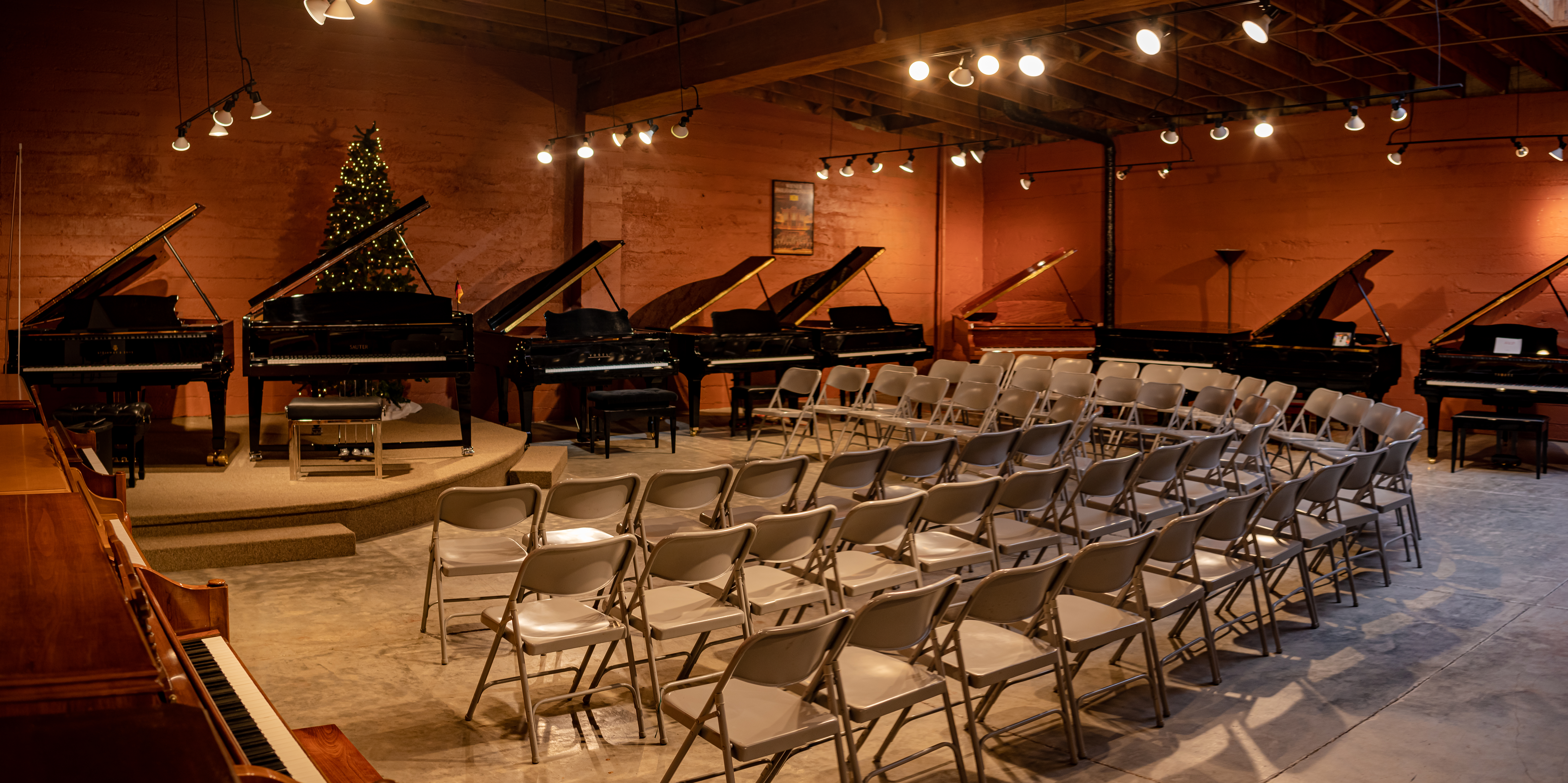 piano-and-recital-event-rental-space-at-michelles-piano-in-portland-or-pic1