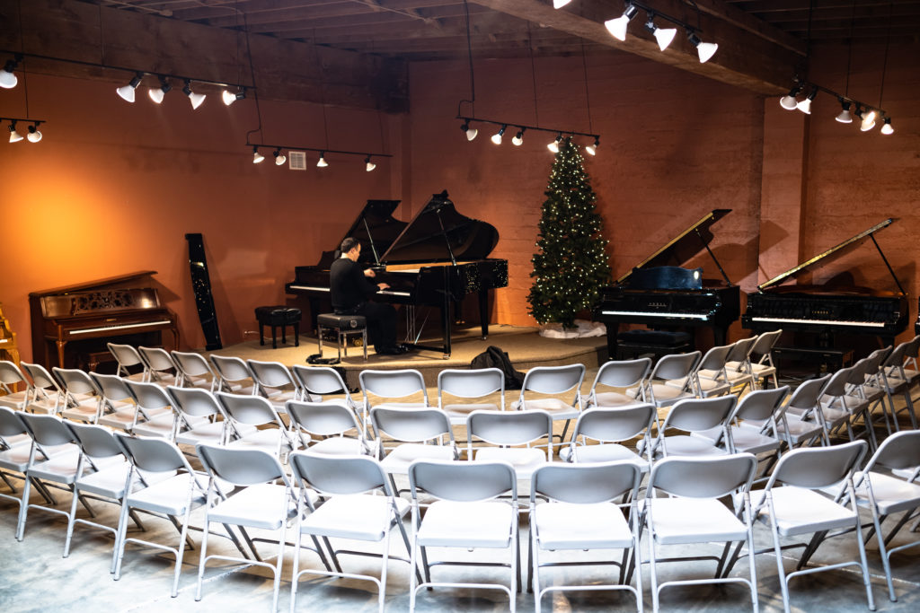 piano-and-recital-event-rental-space-at-michelles-piano-in-portland-or-pic3