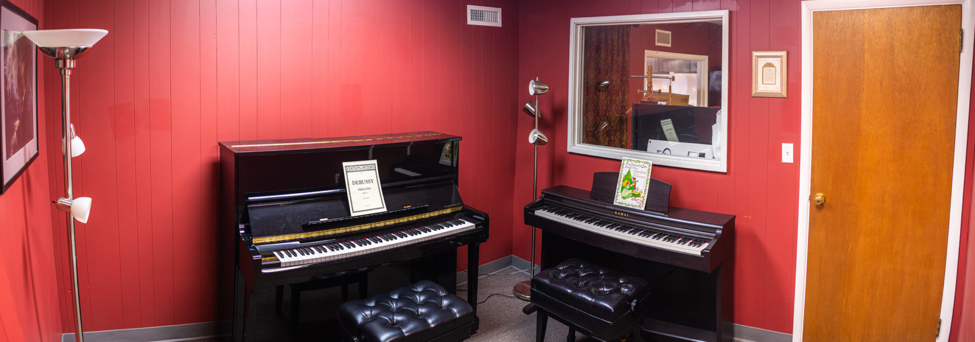 portland-piano-lessons-piano-room-at-michelles-piano-in-portland-or-pic2