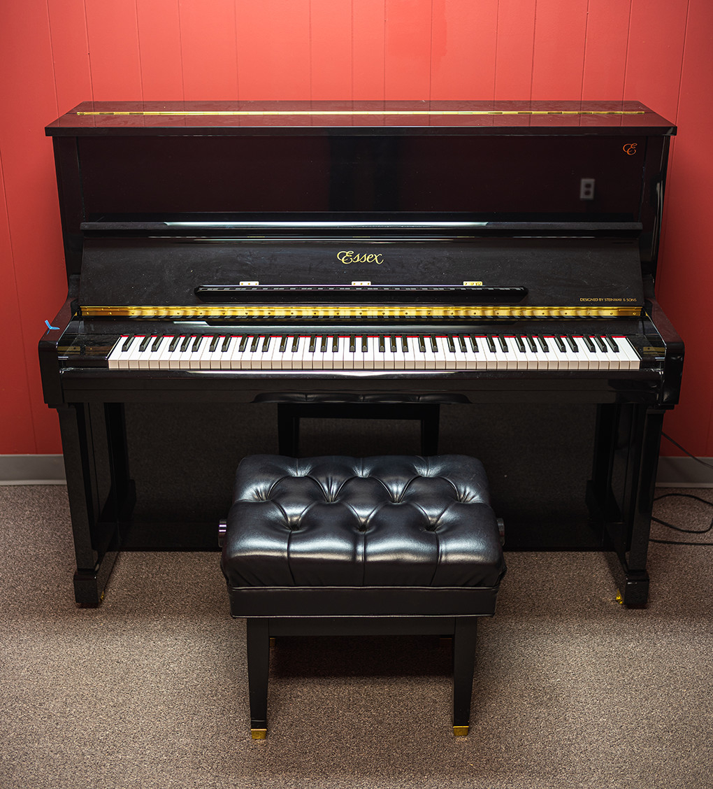 portland-piano-lessons-piano-room-at-michelles-piano-in-portland-or-pic6